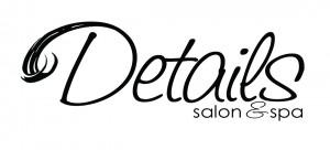 logo_details